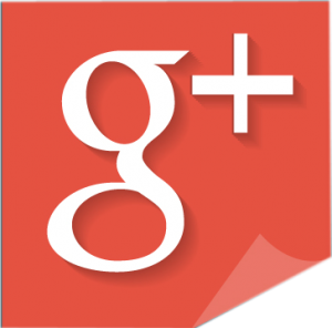 google+ logo article site internet
